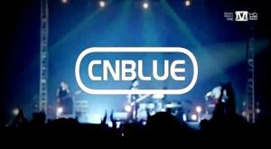 cnblue logo