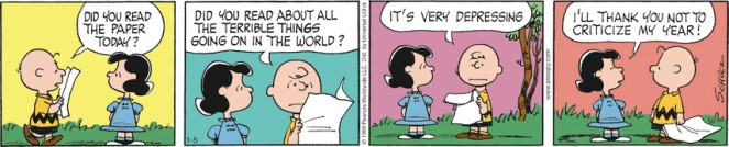peanuts-depressing year.jpg