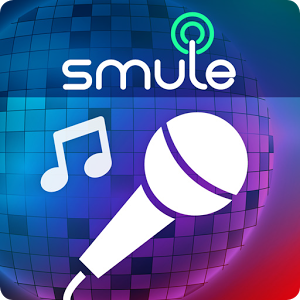 sing smule